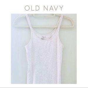 Set of 2 Old Navy Camisoles
